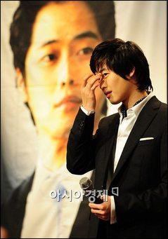 KimJaeWon20090213a.jpg