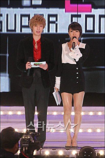 kimhyunjoong20111031.jpg
