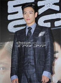 BIGBANG_T.O.P20140118.jpg