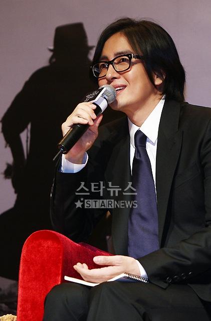 BaeYongJoon20090923.jpg