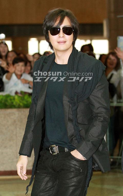 BaeYongJoon20090927.jpg