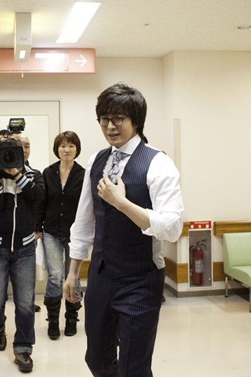 BaeYongJoon2010047.jpg