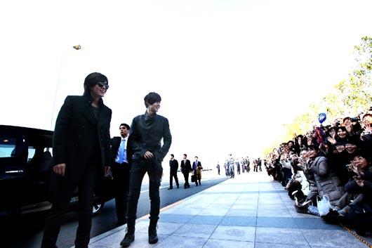 BaeYongJoon20101215a.jpg