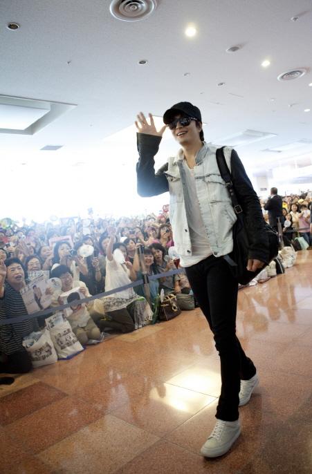 BaeYongjun20110902.jpg