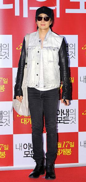 BaeYongjun20120511.jpg