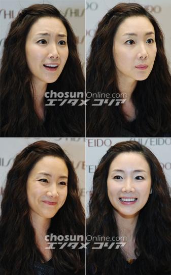 Choi Jiwoo20100328.jpg