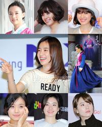 Han Hyo-joo20120125.jpg