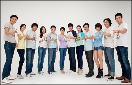 HyeonBin20090909.jpg