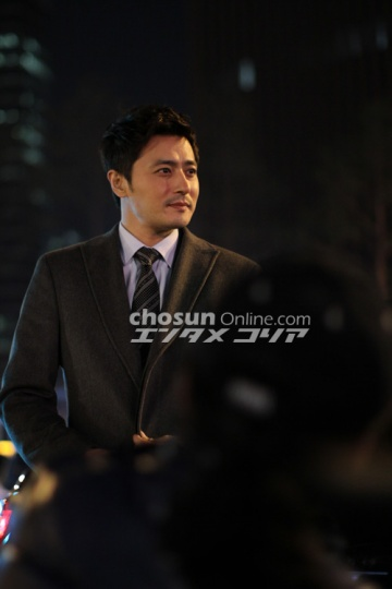 JangDonggeon20091128.jpg