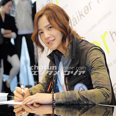 Janggunsuk20110225.jpg