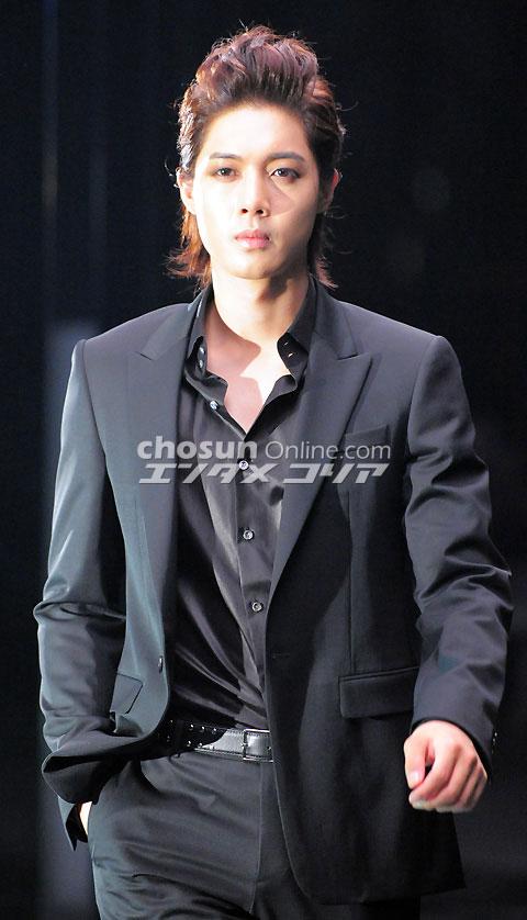 Kim Heon joong20100531.jpg