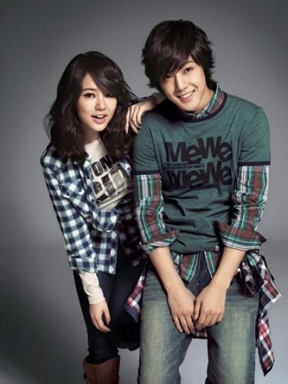 Kim Heon joong20100816.jpg