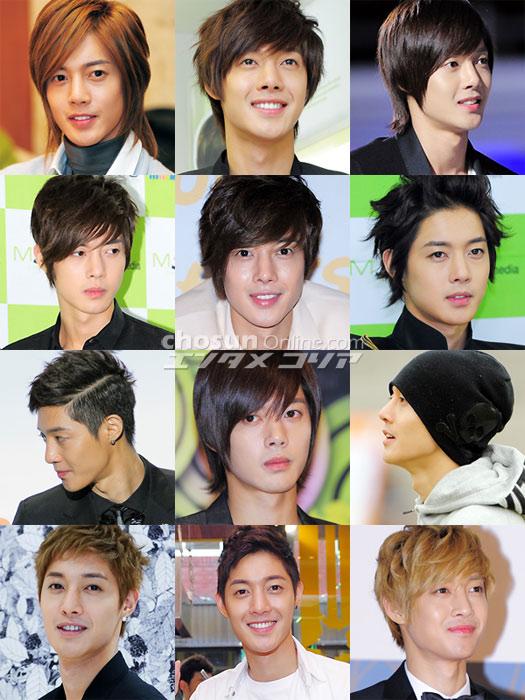 KimHyunJoogn20120209.jpg