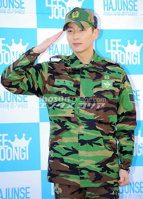 LEE JOON GI2012_2_16.jpg