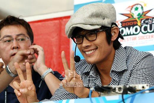 LeeByeong-Heon2009-08-12.jpg