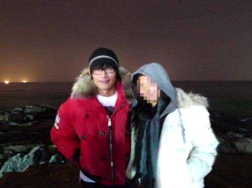LeeByungHun20091214.jpg