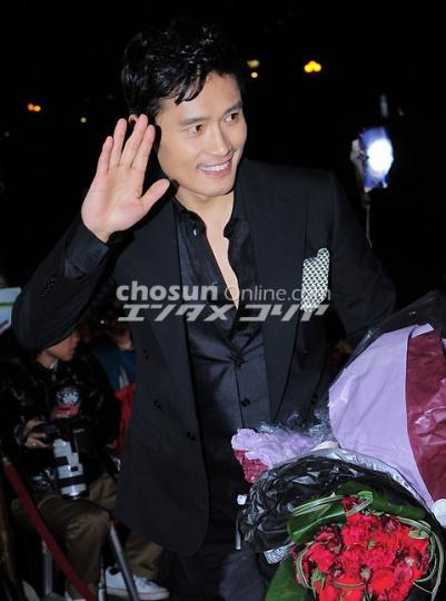 LeeByungHun20100327.jpg
