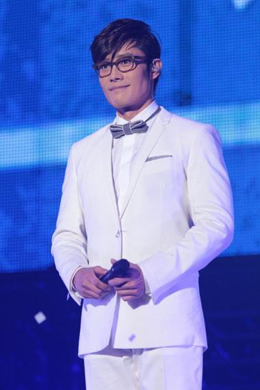 LeeByungHun20111221.jpg