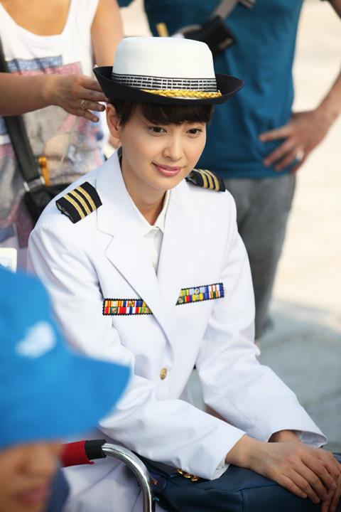 LeeNayoung20100729.jpg