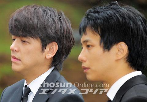 ParkYongHa20100702b.jpg