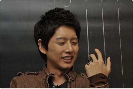 Parkhaejin20091017.jpg