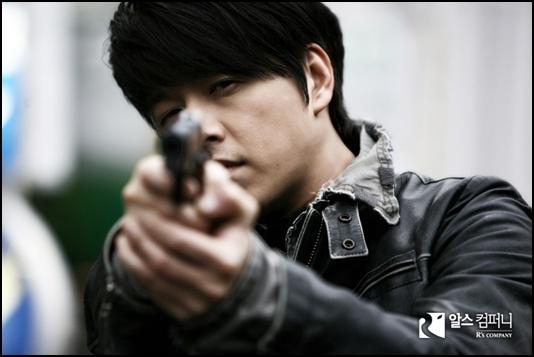RyuSiwon20100303.jpg