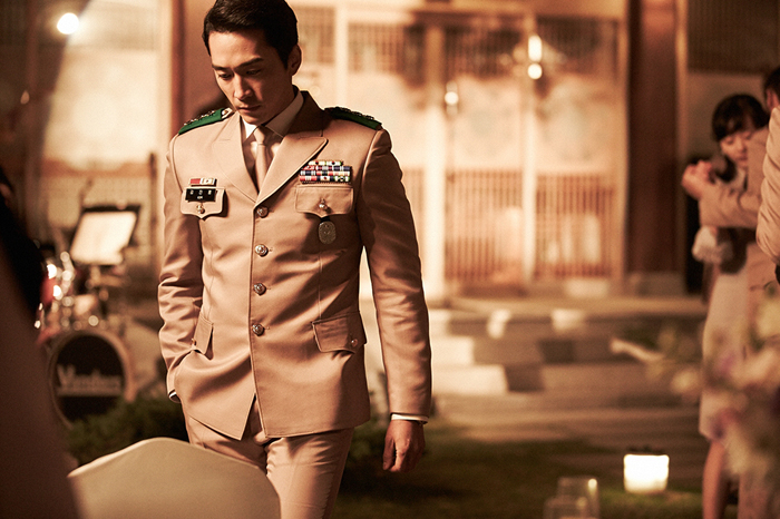 Song Seung-heon20140324.jpg