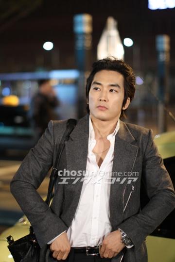 SongSeung-heon20091128.jpg