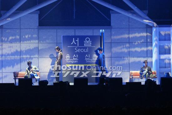 SongSeung-heon20091216c.jpg