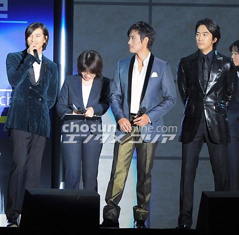 SongSeung-heon20091220a.jpg