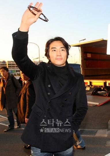 SongSeung-heon20091220d.jpg