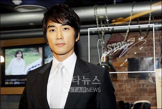 SongSeung-heon20100222.jpg