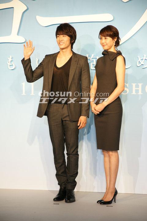 SongSeung-heon20100804.jpg