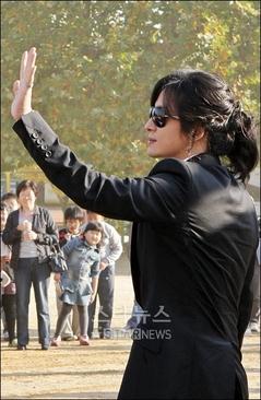 BaeYongJoon20081018-5.jpg