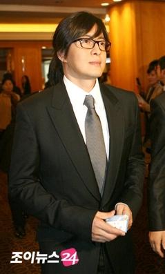 BaeYongJoon3.jpg
