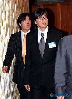 BaeYongJoon5.jpg
