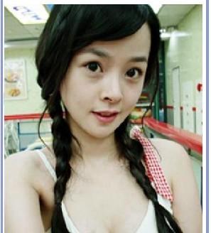 JooJiHun20090501d.jpg