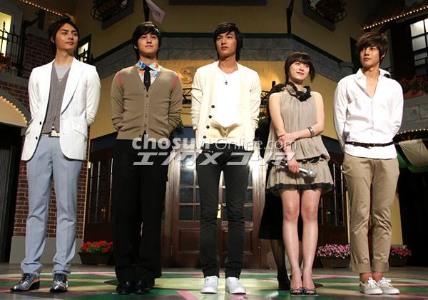 KimHyunJoogn20090415.jpg