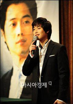KimJaeWon20090213.jpg