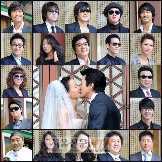KwonSangWoo20080928c.jpg