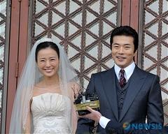 KwonSangWoo20080928e.jpg