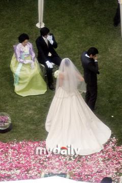 KwonSangWoo20080928i.jpg