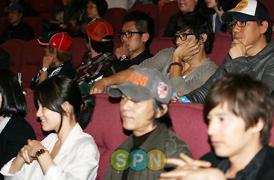 LeeByungHun20090426c.jpg
